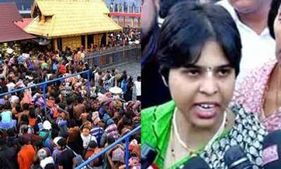 latest-news-sabarimala-row-and-thrupthy-desai
