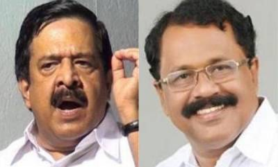 kerala-opposition-bjp-walks-out-from-all-party-meeting