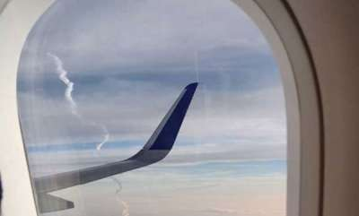 latest-news-indigo-passengers-sky-view