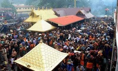 latest-news-sabarimala-issue