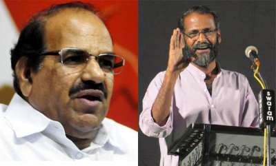 latest-news-kodiyeri-balakrishnan-lashes-out-at-sanghparivar-for-attack-on-sunil-p-ilayidom