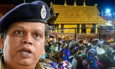 latest-news-intelligents-report-on-sabarimala-protest