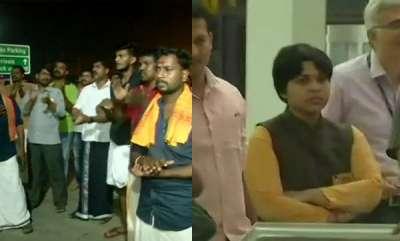 latest-news-sabarimala-womens-entry