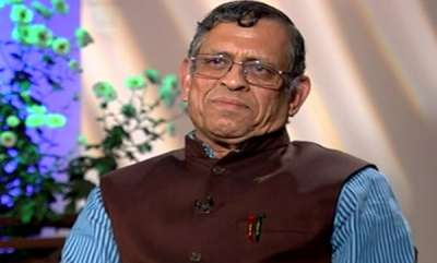 latest-news-rss-ideologue-gurumurthy-slams-rbi-ahead-of-board-meet-asks-why-bad-loans-policy-changed-after-2014