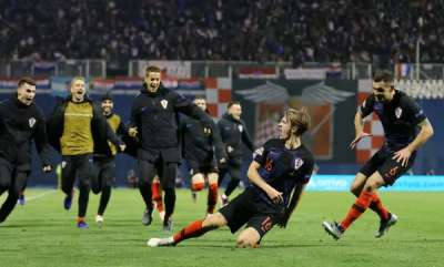 latest-news-croatia-and-belgium-win