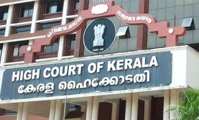 latest-news-dont-control-media-in-sabarimala-high-court