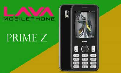 mobile-lava-primez-feature-phone-with-24-inch-qvga-display-launched-at-rs-1900