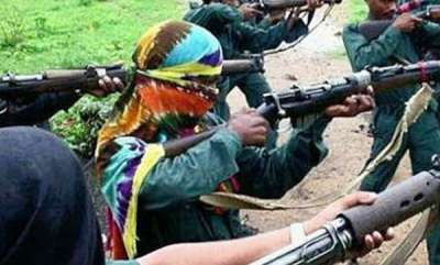 latest-news-women-from-naxal-are-on-andra-pradesh-will-try-to-enter-sabarimala-warns-intel-agency