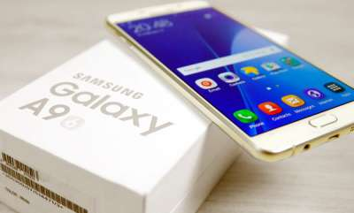 mobile-samsung-galaxy-a9-launched-in-india-on-november-20