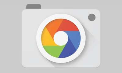 tech-news-google-camera-night-sight-mode