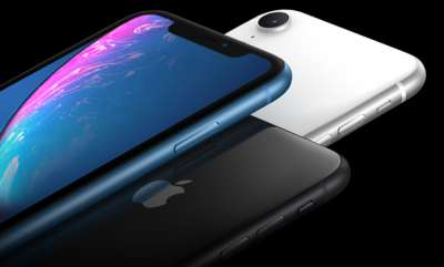 mobile-2019-iphones-incorporate-new-antenna-technology-ming-chikuo