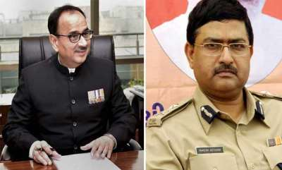 latest-news-sc-to-give-cvc-report-to-alok-verma-turns-down-rakesh-asthanas-request