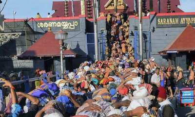 latest-news-police-orders-in-sabarimala
