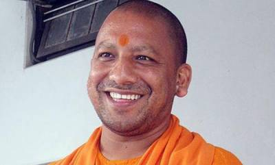 india-five-booked-for-derogatory-post-against-adityanath-rss