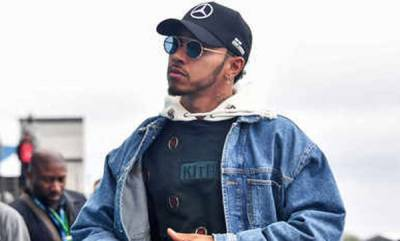 sports-lewis-hamilton-issues-clarification-regarding-poor-india-comment