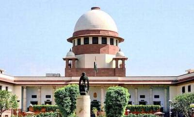 india-cbi-director-alok-verma-should-be-given-cvc-report-in-sealed-cover-sc