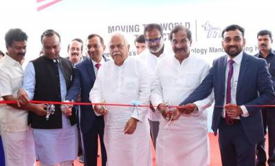 business-mahindra-extends-boundaries-of-electric-mobility-industry-with-me