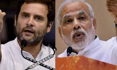 india-modi-dares-congress-to-make-an-outsider-party-president