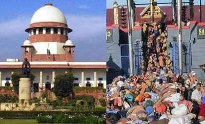 latest-news-women-entry-issue-devaswam-board-approch-supreme-court