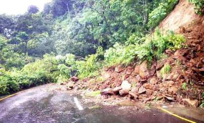 latest-news-torrential-downpour-continues-in-kerala-land-slide-reported-in-idukki
