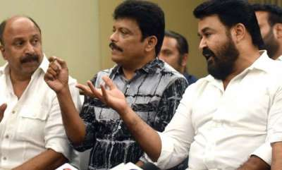 latest-news-jagadeesh-about-mohanlals-stand-on-dileep-issue