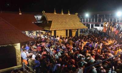 latest-news-pilgrims-difficulties-in-police-restriction-in-sabarimala