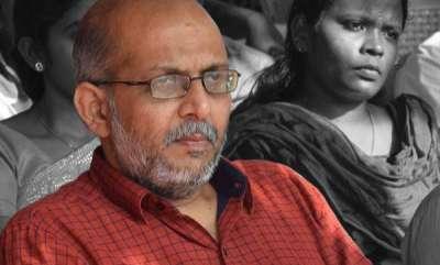 latest-news-advocate-a-jayasankar-facebook-post