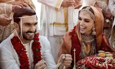 latest-news-condom-companies-wishes-for-deepika-ranveer-for-their-marriage