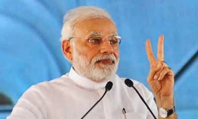 india-pm-modi-to-attend-swearing-in-of-new-maldives-president-on-saturday