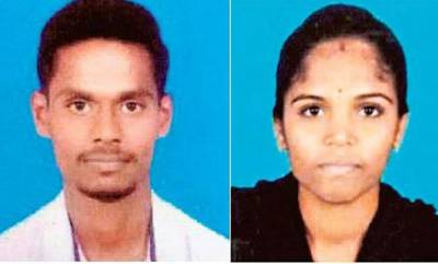 india-honour-killing-tn-couple-thrown-into-cauvery-alive