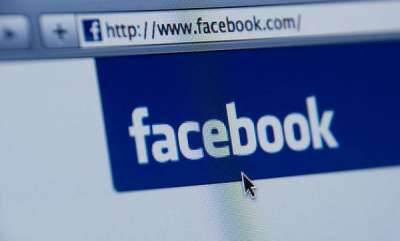 tech-news-facebook-changes-algorithm-to-reduce-viral-posts