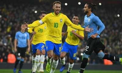 sports-news-brazil-win