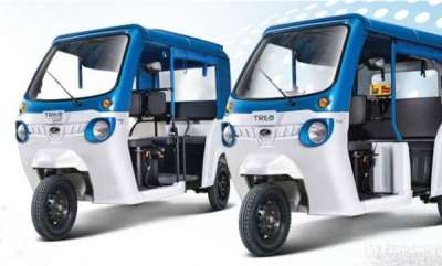 auto-mahindra-launches-treo
