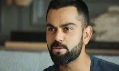 sports-be-humble-coa-tells-virat-kohli-over-leave-india-comments
