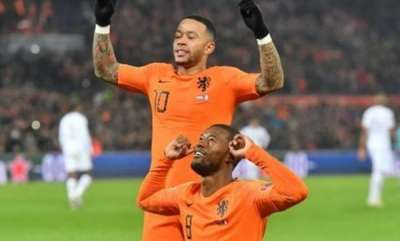 sports-news-france-lost-to-dutch-team