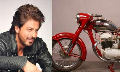 auto-shah-rukh-khan-remembers-his-jawa-days