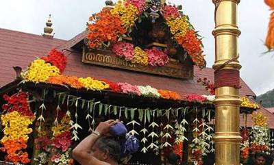 india-sabarimala-row-tdb-to-move-sc-on-monday