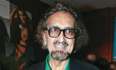 entertainment-ad-guru-alyque-padamsee-dies-at-90