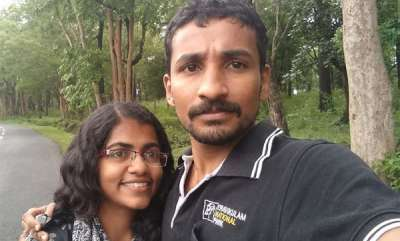 latest-news-julius-nikithas-and-wife-brutally-attacked-by-pro-harthal-miscreants