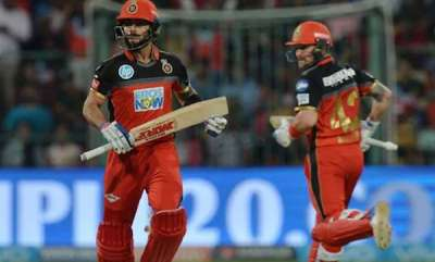 sports-news-ipl-2019-released-by-royal-challengers-bangalore-brendon-mccullum-has-a-message