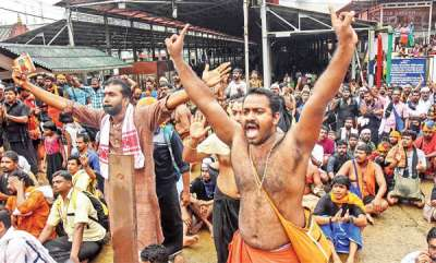 keralam-secret-squad-for-save-sabarimala