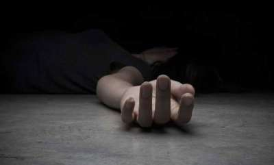 latest-news-four-members-in-home-killed