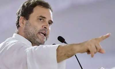 latest-news-rahul-gandhi-challenges-pm-modi-for-debate-on-rafale-deal