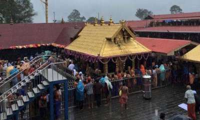 latest-news-sabarimala-restrictions-issue-bjp-to-approach-high-court-sabarimala