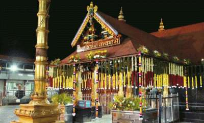 latest-news-more-restriction-during-daytime-too-in-sabarimala-no-crowd-in-sannidhanam-today