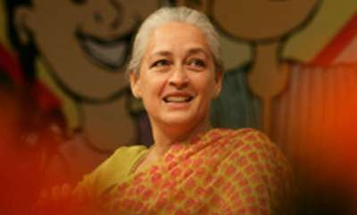 latest-news-nafisa-ali-in-third-stage-cancer