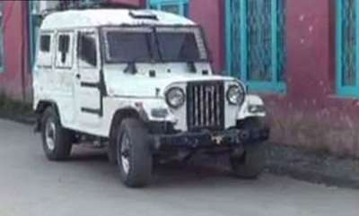 latest-news-young-man-kidnapped-by-terrorists-in-kashmir