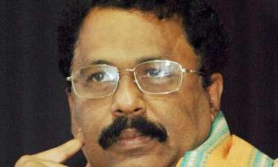 latest-news-sabarimala-bjp-sreedharan-pillai-pressmeet