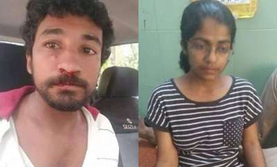 latest-news-two-more-rss-workers-held-in-connection-with-attack-on-p-mohanan-family