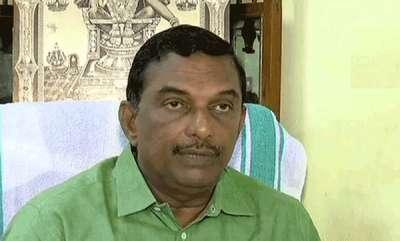 latest-news-devaswom-board-president-on-sabarimala-restrictions
